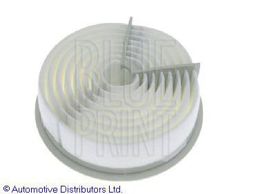 Воздушный фильтр BLUE PRINT ADZ92205