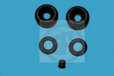 Ремкомплект, колесный тормозной цилиндр AUTOFREN SEINSA D3201