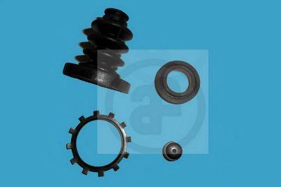 Ремкомплект рабочего цилиндра сцепления AUTOFREN SEINSA D3253