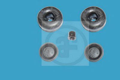 Ремкомплект, колесный тормозной цилиндр AUTOFREN SEINSA D3319