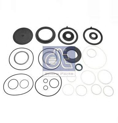 Комплект прокладок рулевого механизма DT 3.96921