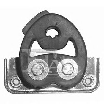 Кронштейн выпускной системы FA1 143-924