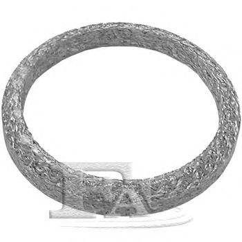 Уплотнительное кольцо, труба выхлопного газа FA1 221-974