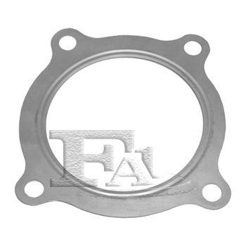 Прокладка, труба выхлопного газа FA1 180-903