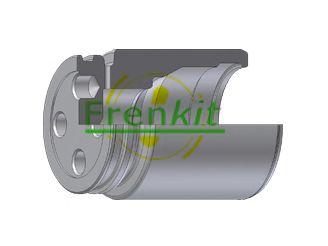 Поршень тормозного суппорта FRENKIT P454901