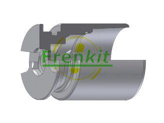 Поршень тормозного суппорта FRENKIT P385102