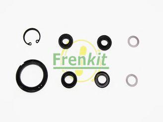 Ремкомплект, главный тормозной цилиндр FRENKIT 120057