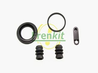 Ремкомплект суппорта FRENKIT 240034