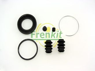Ремкомплект суппорта FRENKIT 243008