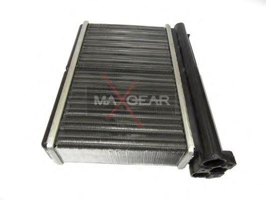 Радиатор отопителя MAXGEAR 18-0112
