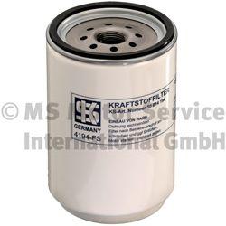 Топливный фильтр KOLBENSCHMIDT 50014194