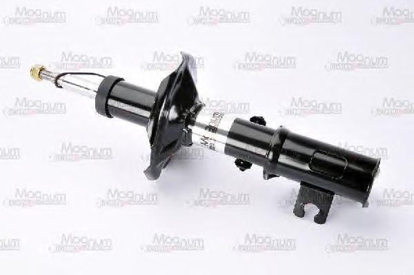 Амортизатор Magnum Technology AG5005MT