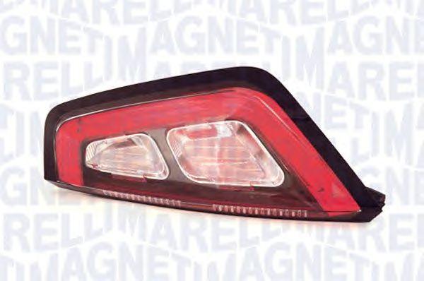 Задний фонарь MAGNETI MARELLI 712203981120