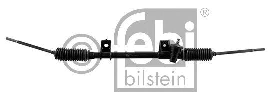 Рулевой механизм FEBI BILSTEIN 01001