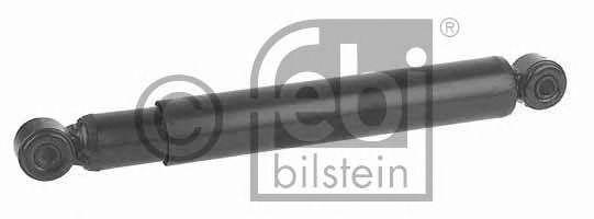 Амортизатор FEBI BILSTEIN 10737