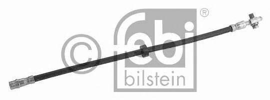 Тормозной шланг FEBI BILSTEIN 18144