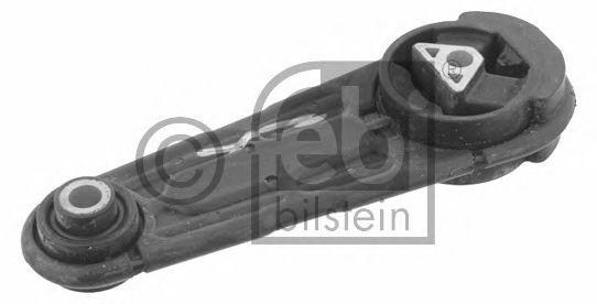 Подушка двигателя FEBI BILSTEIN 29674