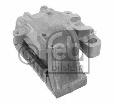 Подушка двигателя FEBI BILSTEIN 31376