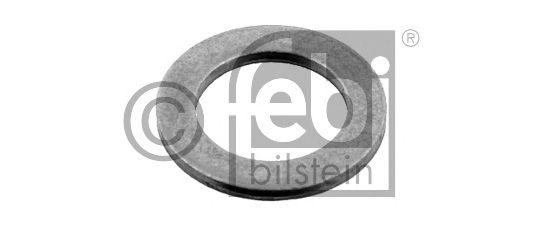Прокладка сливной пробки FEBI BILSTEIN 32456