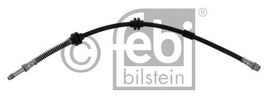 Тормозной шланг FEBI BILSTEIN 34053