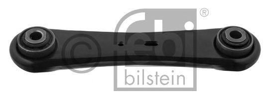 Рычаг подвески FEBI BILSTEIN 36733