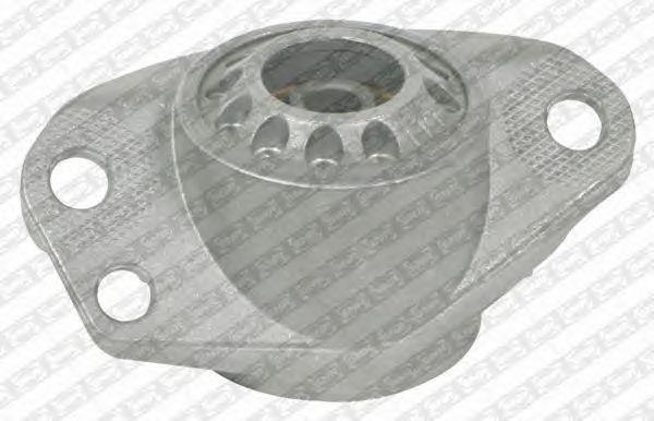 Ремкомплект, опора стойки амортизатора SNR KB957.03