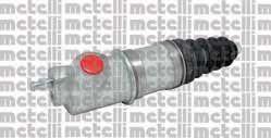 Рабочий цилиндр сцепления METELLI 54-0011