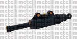 Главный цилиндр сцепления METELLI 55-0033