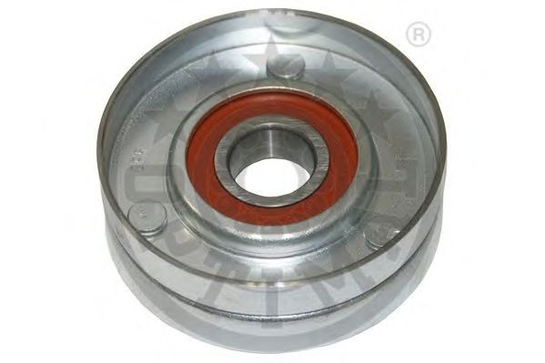 Натяжной ролик поликлинового ремня OPTIMAL 0-N1539S