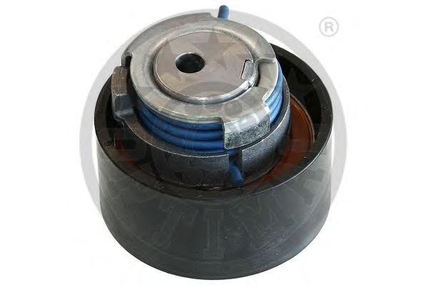 Натяжной ролик ремня ГРМ OPTIMAL 0-N1351