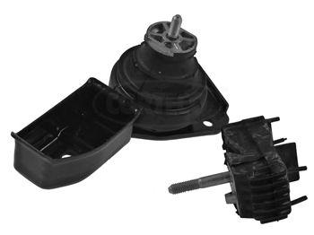 Подушка двигателя CORTECO 80001848