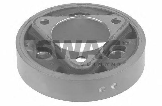 Эластичная муфта карданного вала SWAG 10 87 0029