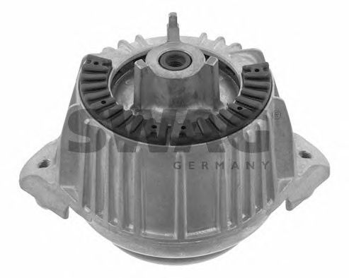 Подушка двигателя SWAG 10 93 0628