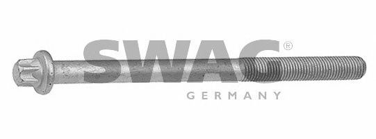 Болт ГБЦ SWAG 40 91 0794