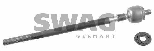 Рулевая тяга SWAG 60 92 2511