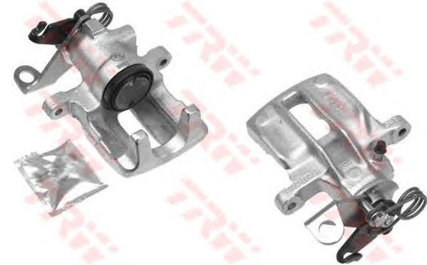 Тормозной суппорт TRW BHN149E