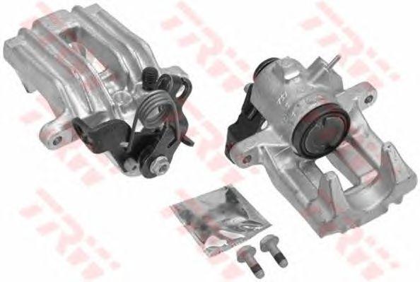 Тормозной суппорт TRW BHN303E