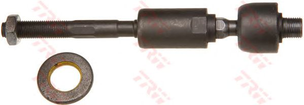 Рулевая тяга TRW JAR641