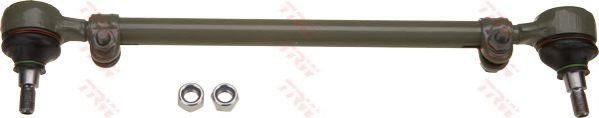 Рулевая тяга TRW JRA151