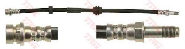 Тормозной шланг TRW PHB502