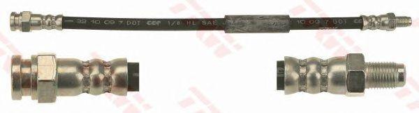Тормозной шланг TRW PHB575