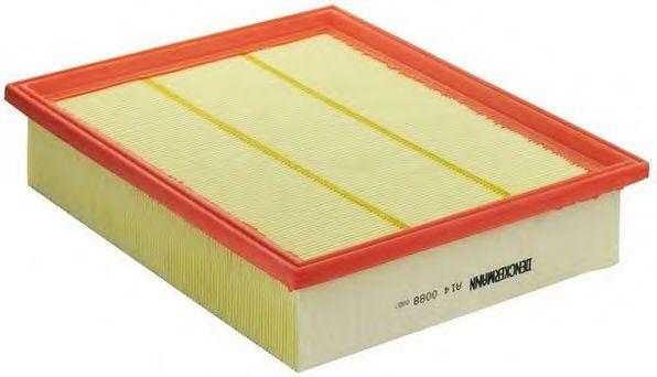 Воздушный фильтр DENCKERMANN A140088