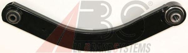 Рычаг подвески A.B.S. 211055