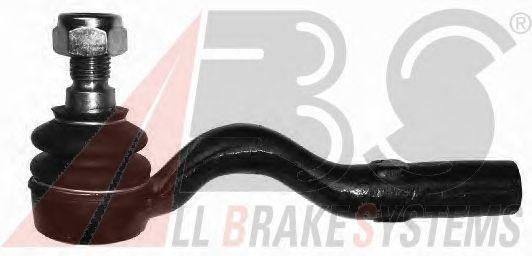 Наконечник рулевой тяги A.B.S. 230228