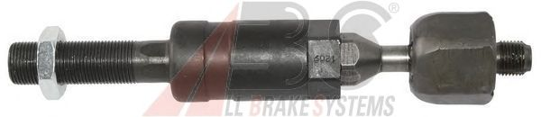 Рулевая тяга A.B.S. 240536