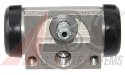 Колесный тормозной цилиндр A.B.S. 52978X