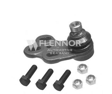 Шаровая опора FLENNOR FL019-D