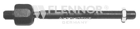 Рулевая тяга FLENNOR FL0907-C