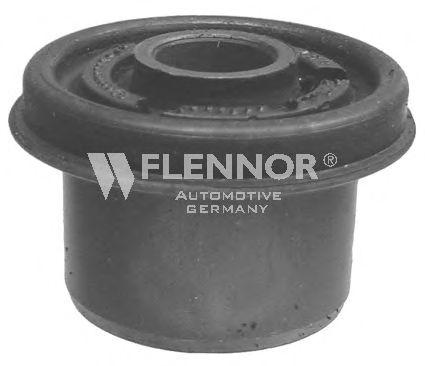 Сайлентблок рычага FLENNOR FL4000-J