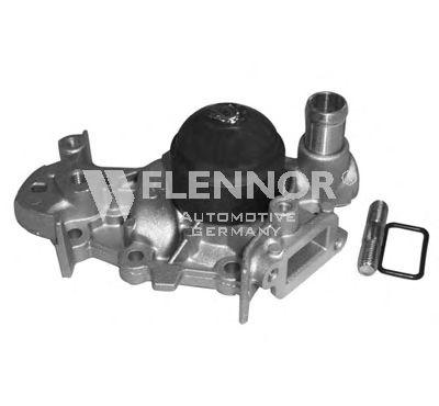 Помпа FLENNOR FWP70032